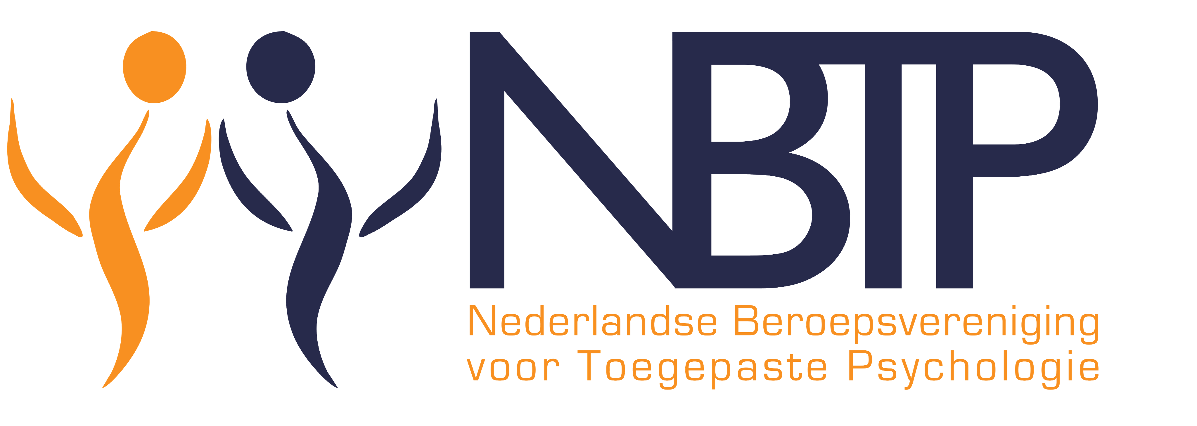 NBTP Support systeem