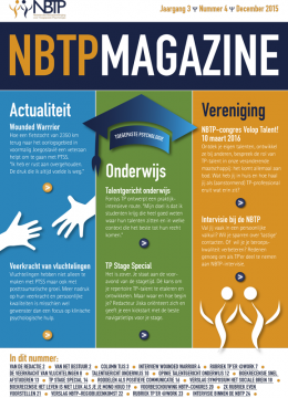 Jaargang-3-nr4-NBTP_Magazine_December_2015-1