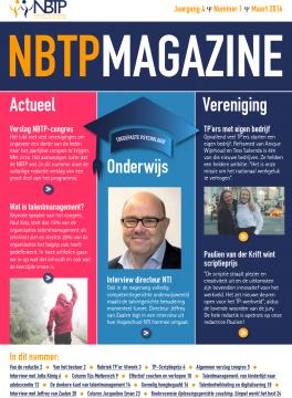 NBTP_Magazine_maart_2016_jrg4_nr1_spread