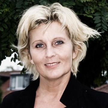 Marjan Vaesen