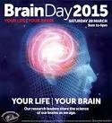 Plaatje BrainDay 2015