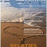 Counselling Magazine