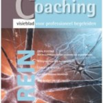 Tijdschrift voor Coaching