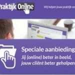 Praktijk Online speciale_aanbieding-300x191